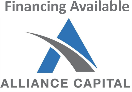 Alliance Capital Financing Available