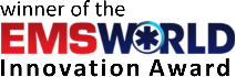 EMS World Innovation Ward Winner