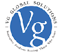 VG Global Solutions